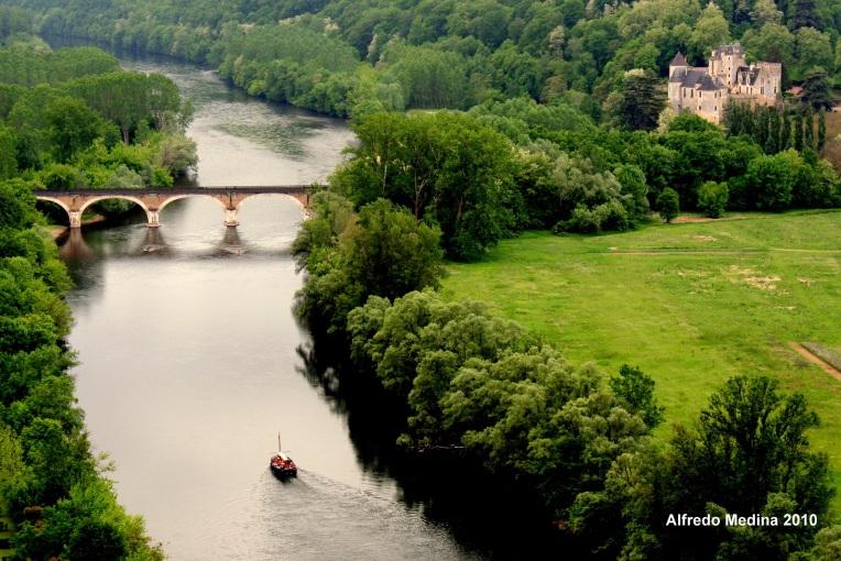 Fayrac (Dordogne) FRANCIA