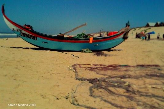 Praia Mira PORTUGAL